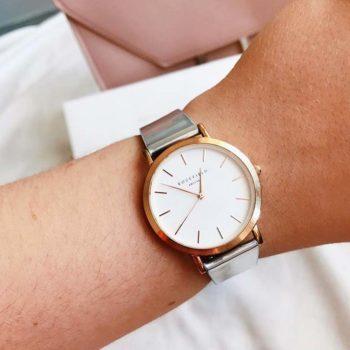 a8f002718 ROSEFIELD – Premium Gloss White – Bella Jewelry Store