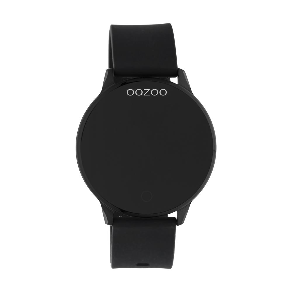 Q00115