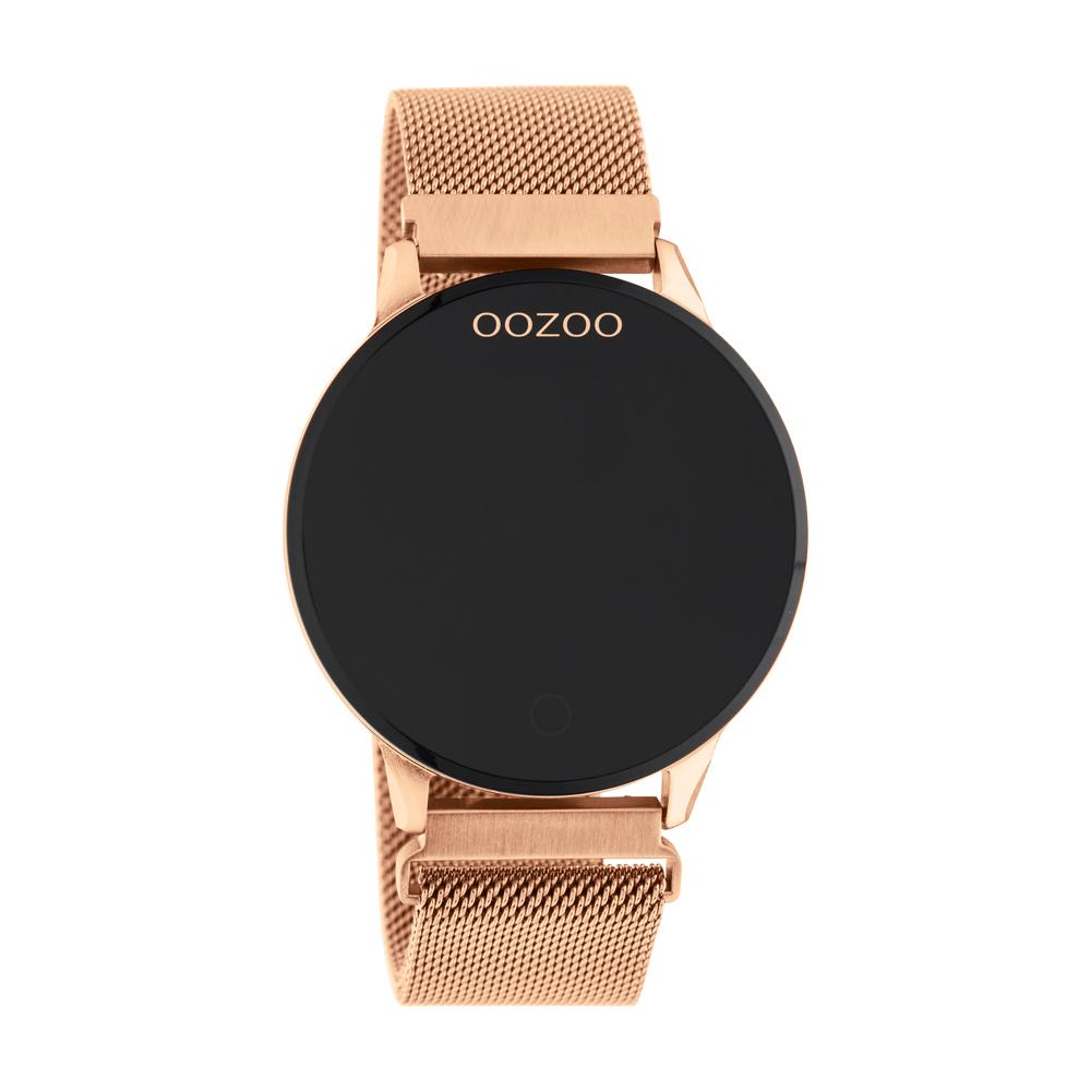 Q00117