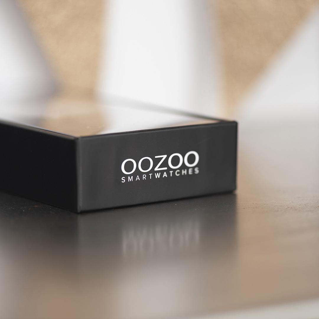 Smart-box-1×1
